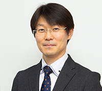 K.Takemori
